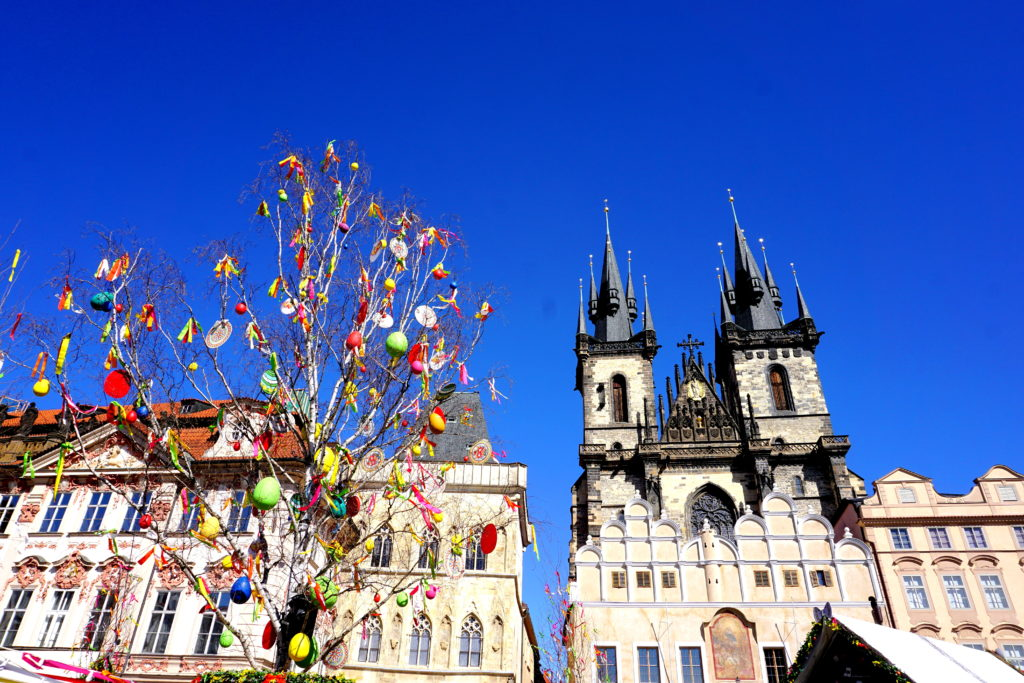correctedDSC02210-1024x683 Coco Sees Easter in Prague Part 1