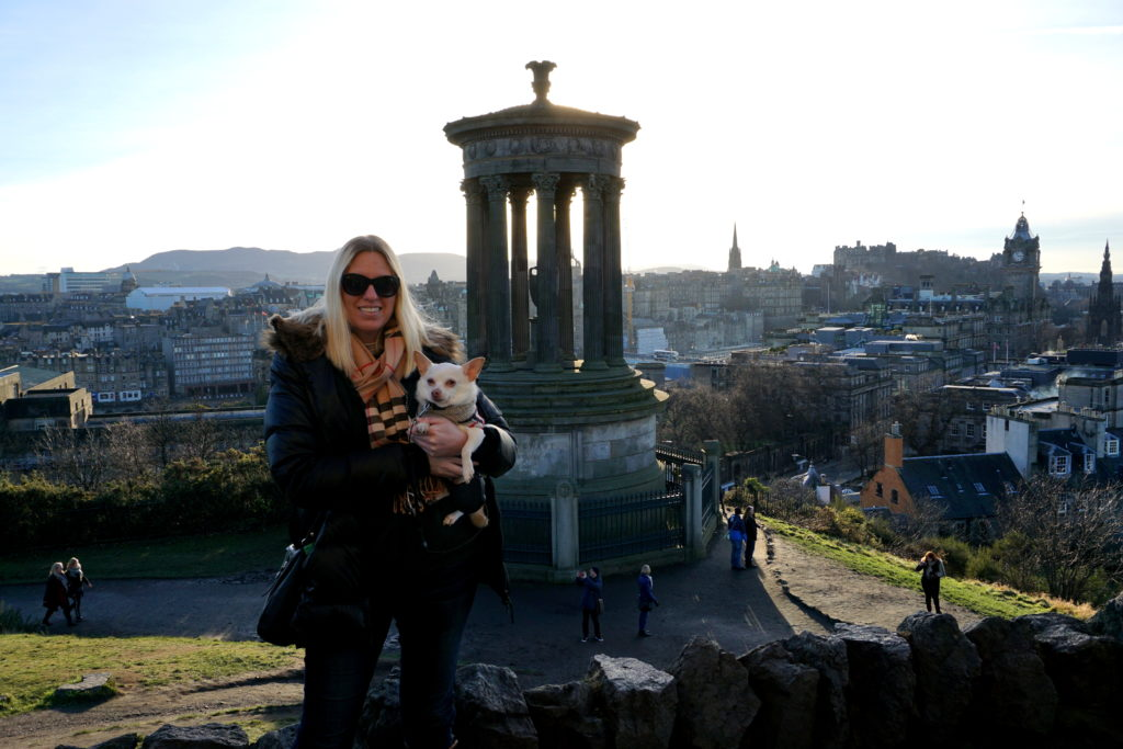 correctedDSC01269-1024x786 Adventures in Edinburgh with a Wee Dug Part 2