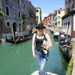 correctedDSC08293 A Dog Travels to Venice, Italy Part 1